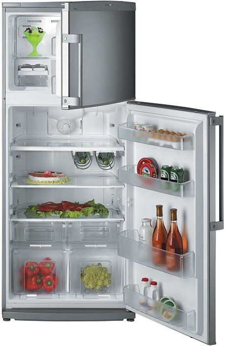 compact-refrigerator-freezer-teka-nf1-400.jpg