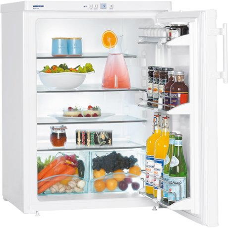 compact-refrigerator-liebherr-tp-1760-premium.jpg