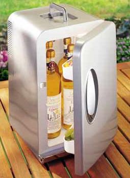 compact-refrigerator-sharper-image.jpg