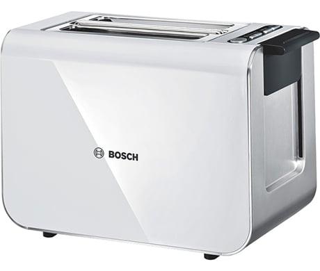 compact-toaster-bosch-tat8611.jpg