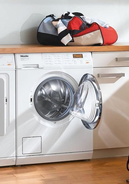 compact-washer-miele-w3000.jpg