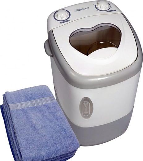compact-washing-machine-clatronic-mini-washer.jpg