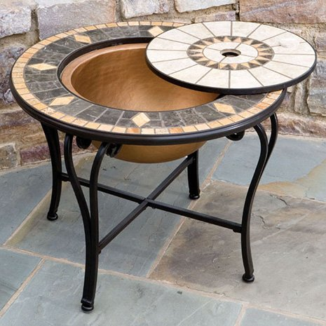 compass-30r-beverage-fire-pit-chat-table.jpg