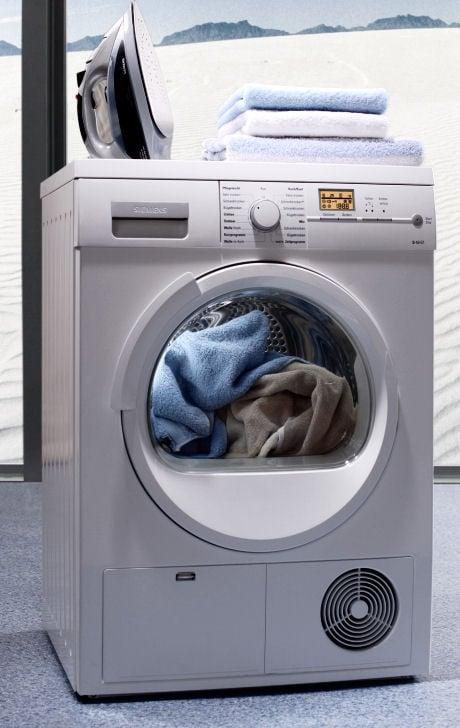 condenser-tumble-dryer-siemens.jpg