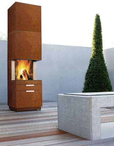 conmoto-garden-fireplace-nero.jpg