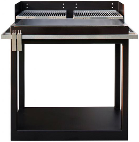 conmoto-grill-taurus.jpg