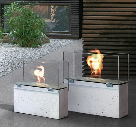 conmoto-outdoor-fireplace-muro.jpg
