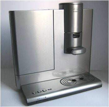contemporary-coffee-maker-coffee-padmachine-studiomom.jpg
