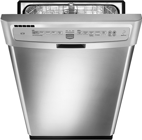 contemporary-dishwasher-maytag-mdb7809awm.jpg