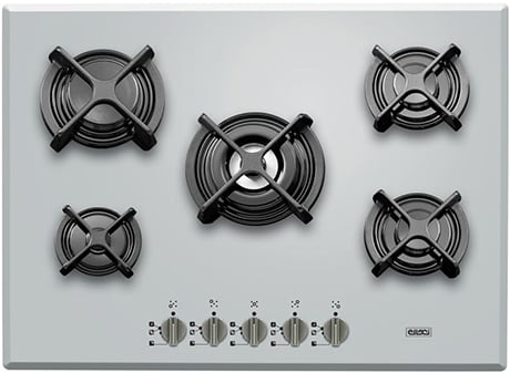 contemporary-gas-cooktop-70cm-elleci-chromo.jpg