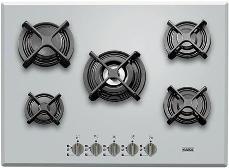 contemporary-gas-cooktop-70cm-elleci-chromo.jpg