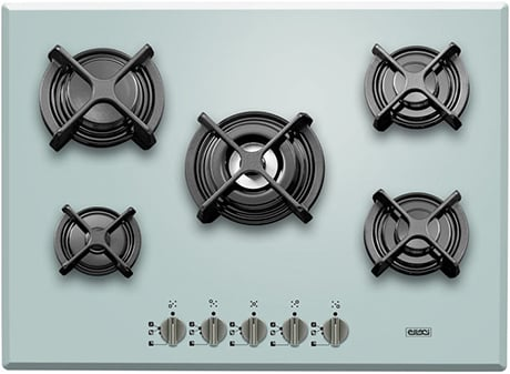 contemporary-gas-cooktop-70cm-elleci-jada.jpg
