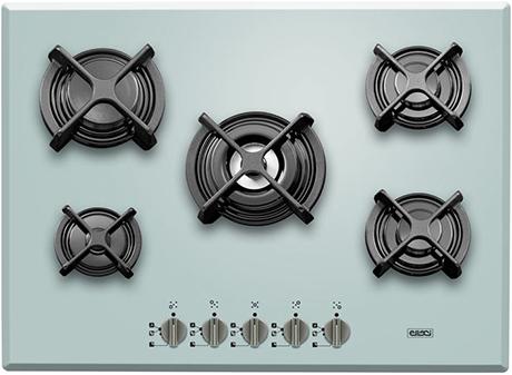 contemporary-gas-cooktop-70cm-elleci-jada.jpg