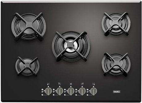 contemporary-gas-cooktop-70cm-elleci-modern.jpg