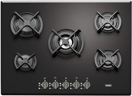 contemporary-gas-cooktop-70cm-elleci-modern.jpg
