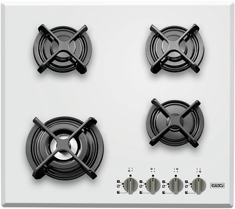 contemporary-gas-cooktops-60cm-elleci-modern-white.jpg