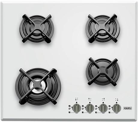 contemporary-gas-cooktops-60cm-elleci-modern-white.jpg