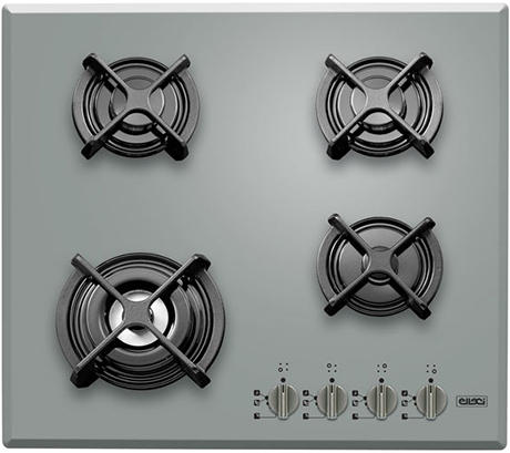 contemporary-gas-cooktops-60cm-elleci-titanium.jpg
