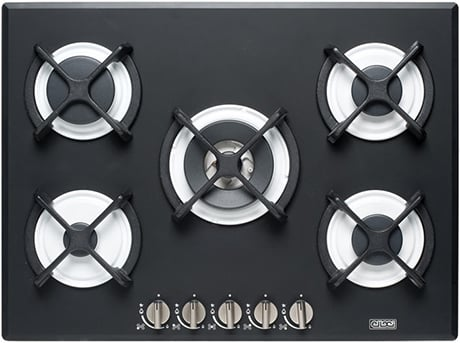 contemporary-gas-cooktops-70cm-black-white.jpg