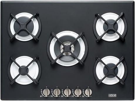 contemporary-gas-cooktops-70cm-black-white.jpg