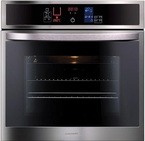 contemporary-oven-rangemaster-r6012.jpg