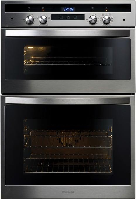 contemporary-oven-rangemaster-r9049.jpg