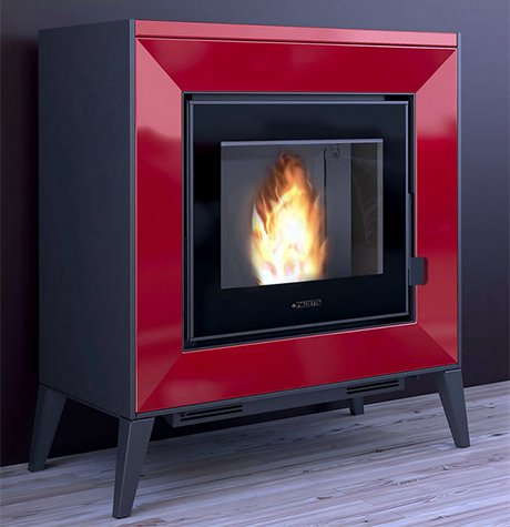 contemporary-pellet-stove-line-piazzetta.jpg