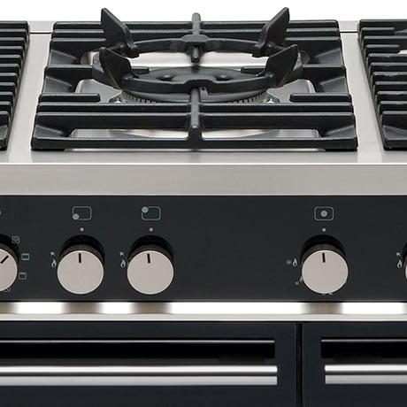 contemporary-range-cooker-caple-cr1204-burner.jpg