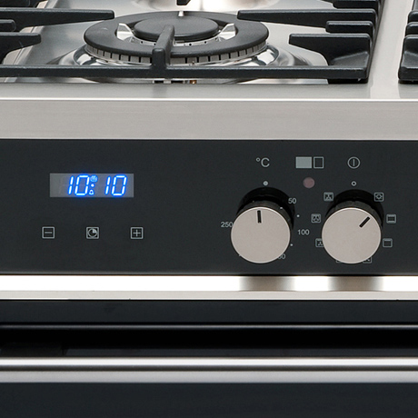 contemporary-range-cooker-caple-cr1204-detail.jpg