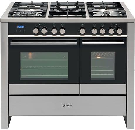 contemporary-range-cooker-caple-cr1204.jpg