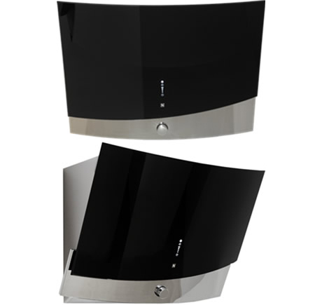 contemporary-range-hood-wall-sltr72.jpg