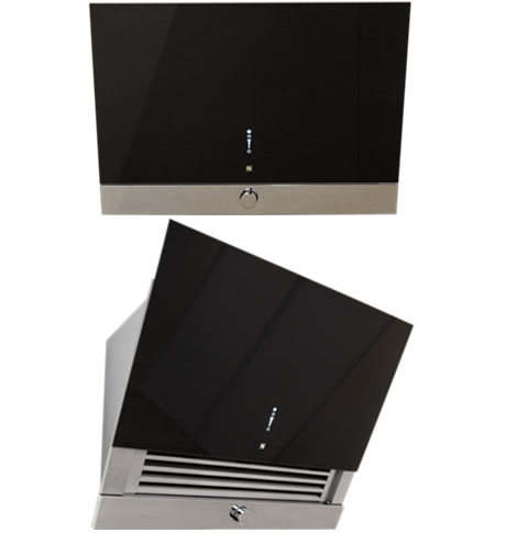 contemporary-range-hoods-wall-hood-sltr75.jpg