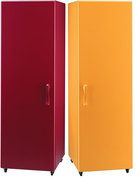 contemporary-refrigerator-smeg-architect-fpd.jpg