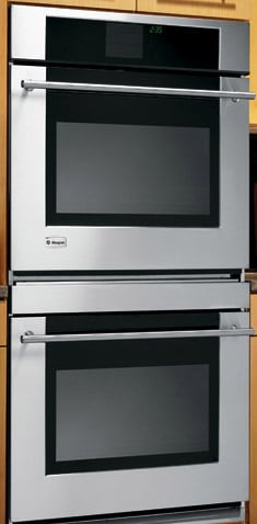 convection-oven-ge-monogram-double-oven.jpg