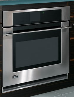 convection-oven-ge-monogram-single-oven.jpg