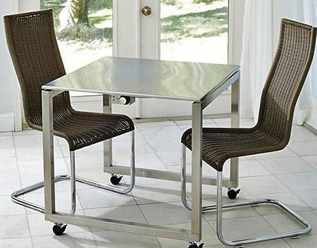 cook-and-dine-teppanyaki-coffee-table-height-adjustable-chairs.jpg