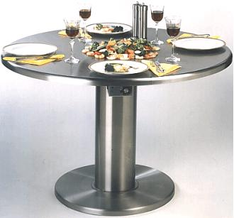 cook-n-dine-flameless-cooking-grill-table.jpg