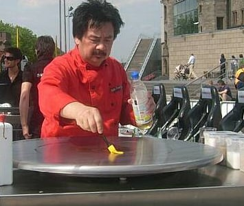 cook-n-dine-portable-teppanyaki-grill.jpg