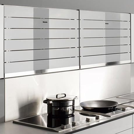 cooker-hood-miele-da-6000-w-closed.jpg