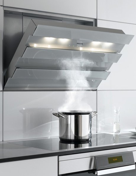cooker-hood-miele-da-6000-w.jpg