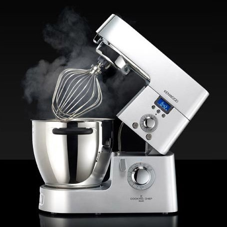 cooking-chef-kenwood-appliances.jpg