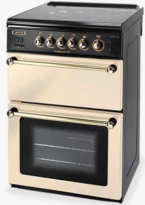 cookmaster60cream-aspen100.jpg