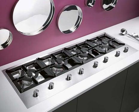 cooktop-built-in-grid-electrolux.jpg