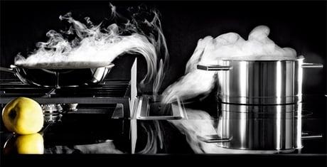 cooktop-extractor-fan-bora.jpg