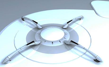 cooktop-for-enviroment-alejandro-sanchez-burner.jpg