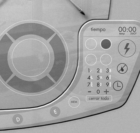 cooktop-for-enviroment-alejandro-sanchez-controls.jpg
