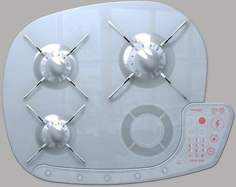 cooktop-for-enviroment-alejandro-sanchez.jpg
