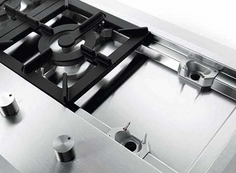 cooktop-integrated-grid-electrolux.jpg