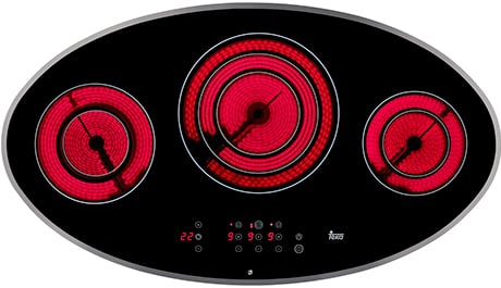 cooktop-review-teka-electric-3-element.jpg