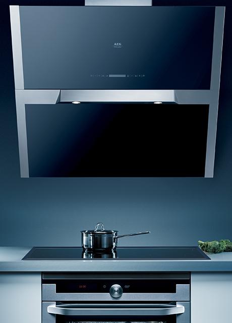 cooktop-vent-hood-aeg-electrolux-d9996-b.jpg